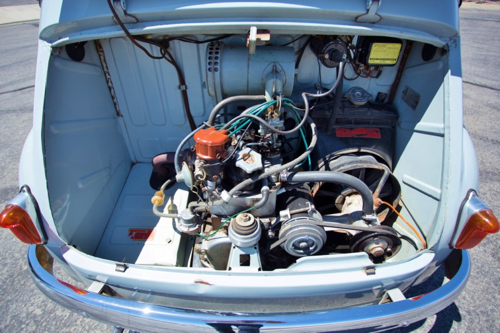 fiat 600 wiring diagram 1958 fiat 600 engine wiring